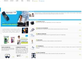 emedicalequipments.com