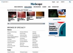 emedicine.medscape.com