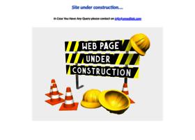 emeditek.com