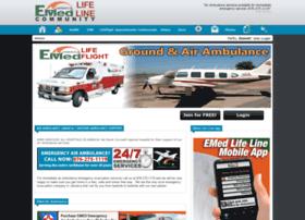emedlifeline.com