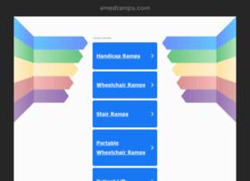 emedramps.com