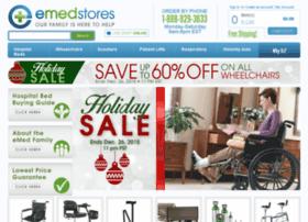 emedstores.com