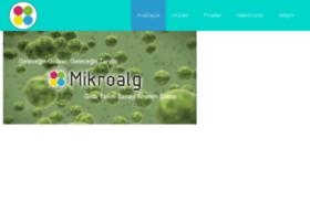 emekgubre.com