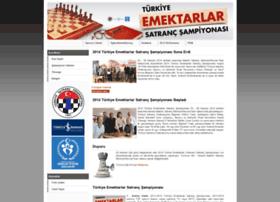 emektar2014.tsf.org.tr