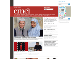 emel.com