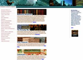 emelbourne.net.au