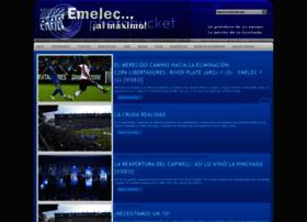 emelec-al-maximo.blogspot.com