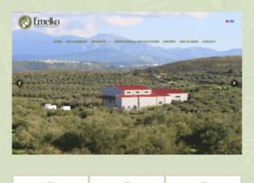 emelko.gr