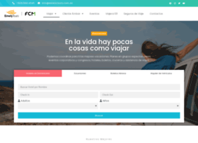 emelytours.com.do