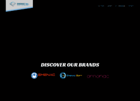 emenac.com