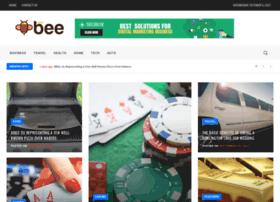emenbee.net