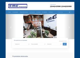emepropiedades.com.ar