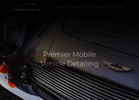 emerald-detailing.com