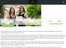 emerald-realestate.tlcengine.com