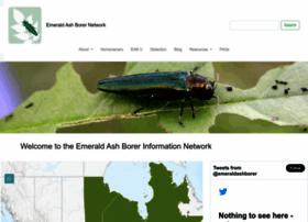emeraldashborer.info