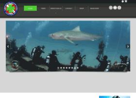 emeraldcharters.com