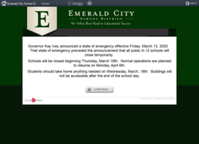 emeraldcityschools.com