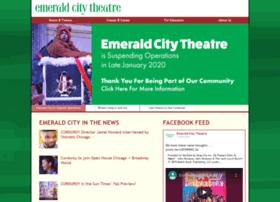 emeraldcitytheatre.com
