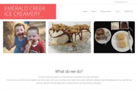 emeraldcreek.com.au