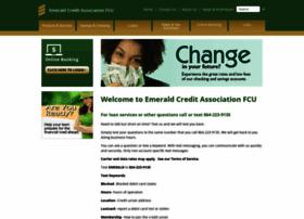 emeraldcu.com