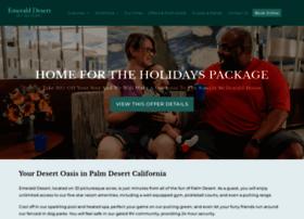 emeralddesert.com