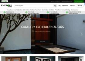 emeralddoors.co.uk