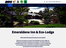 emeraldene.com.au