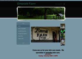 emeraldfarm.com