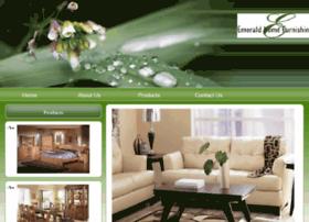 emeraldfurnishing.com