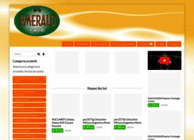 emeraldgioielli.com