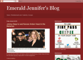 emeraldjennifer.blogspot.com