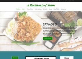 emeraldofsiam.com