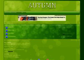 emeraldpets.forumotion.com