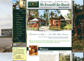 emeraldseahotel.com