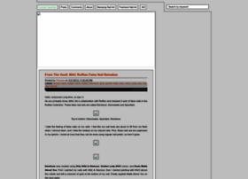 emeraldsparkled.blogspot.com