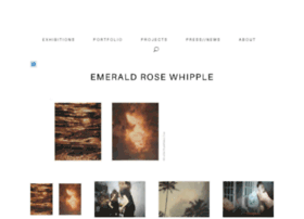 emeraldwhipple.com