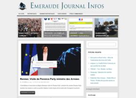emeraude-journal-infos.com