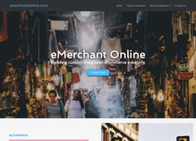 emerchantonline.com