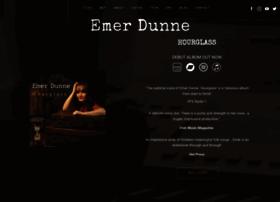 emerdunne.com