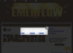 emerflow.blogspot.com