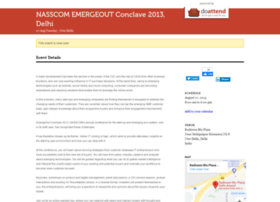emerge.doattend.com