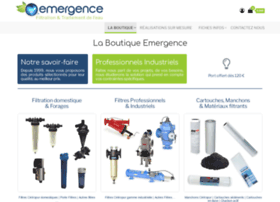 emergence-tepp.fr
