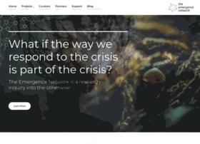 emergencenetwork.org