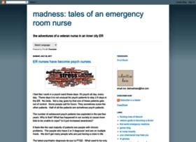 emergency-room-nurse.blogspot.com