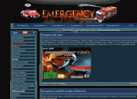 emergency.gry-online.pl