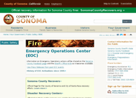 emergency.sonoma-county.org