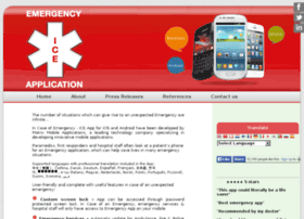 emergencyapp.co.uk
