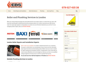 emergencyboilerservice.co.uk