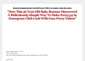 emergencyclickcash.com