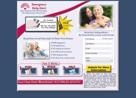 emergencyhelpalert.com